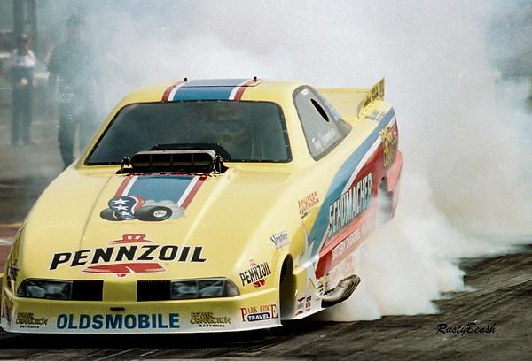 1995 US Nationals-4
