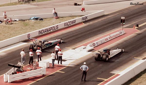 1995 US Nationals-6