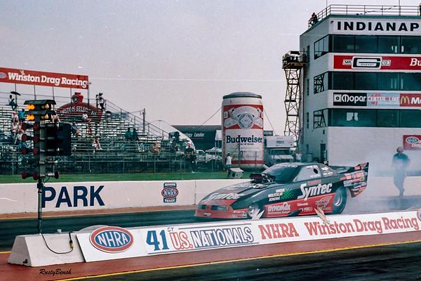 1995 US Nationals-26