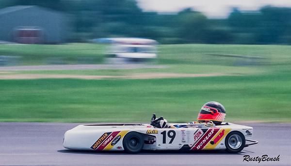 IKC 30AUG97-75