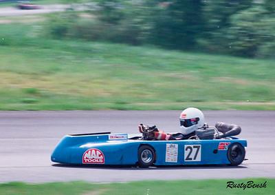 IKC 30AUG97-62