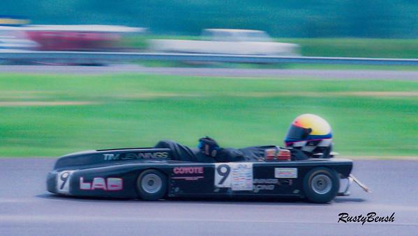 IKC 30AUG97-70