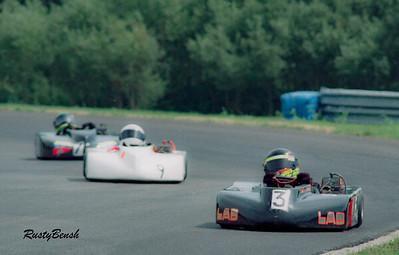 IKC 30AUG97-9