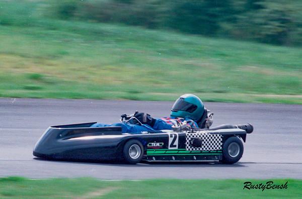 IKC 30AUG97-66