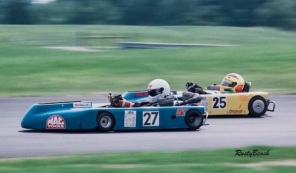 IKC 30AUG97-73