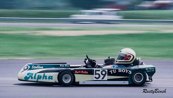 IKC 30AUG97-71