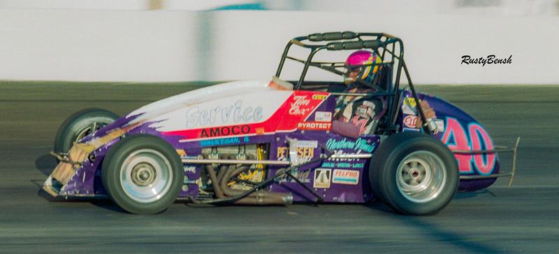 IRP USAC SprintsJuly97-4