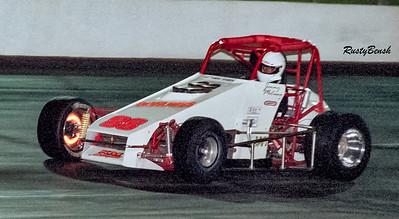 IRP USAC SprintsJuly97-19