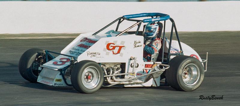IRP USAC SprintsJuly97-2