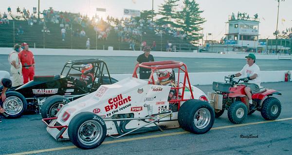 IRP USAC SprintsJuly97-9
