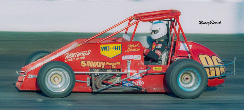 IRP USAC SprintsJuly97-5