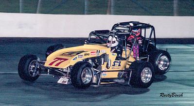 IRP USAC SprintsJuly97-18