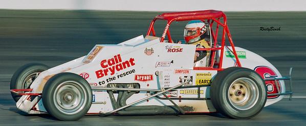IRP USAC SprintsJuly97-7