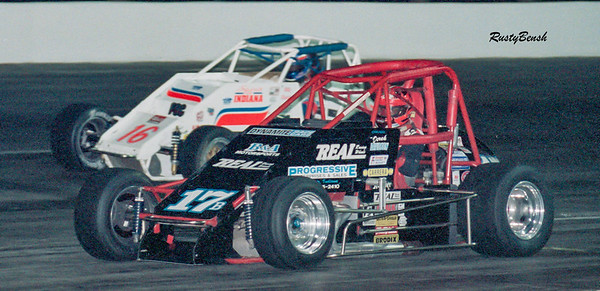 IRP USAC SprintsJuly97-16