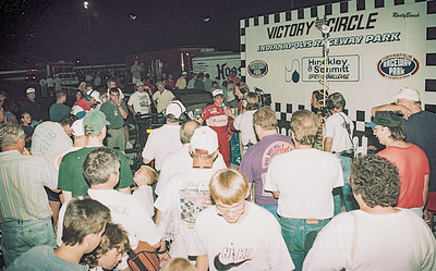 IRP USAC SprintsJuly97-26