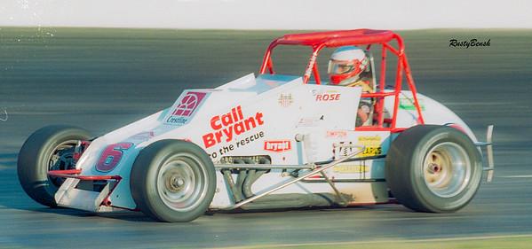 IRP USAC SprintsJuly97-6