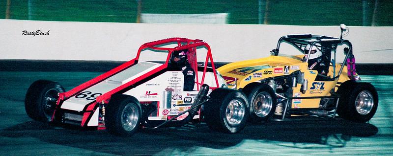 IRP USAC SprintsJuly97-21