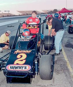 IRP USAC SprintsJuly97-14