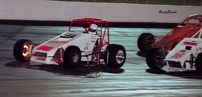 IRP USAC SprintsJuly97-20