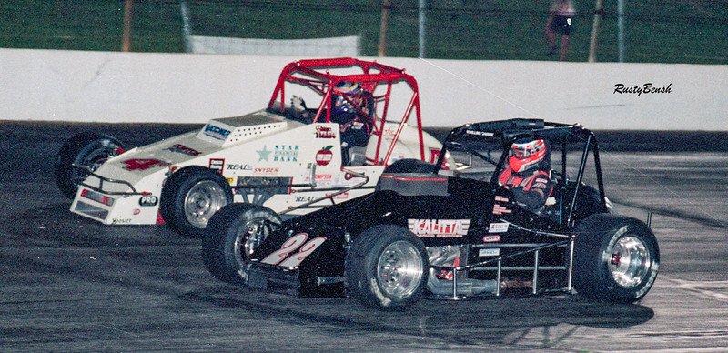 IRP USAC SprintsJuly97-17