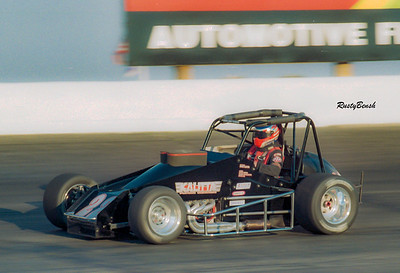 IRP USAC SprintsJuly97-8