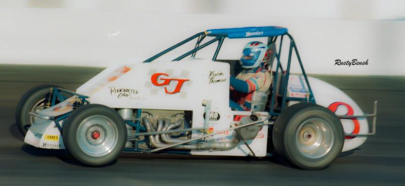 IRP USAC SprintsJuly97-3