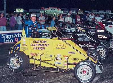 Mel Kenyon Classic- IRP Aug 1997-3
