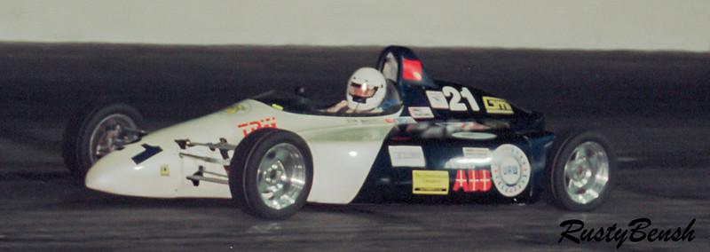 EVTC  Cars- IRP Aug 1997-20