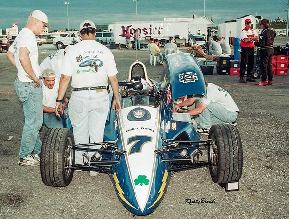 EVTC  Cars- IRP Aug 1997-4