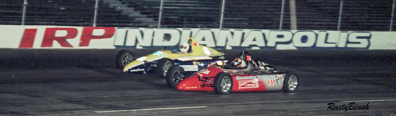 EVTC  Cars- IRP Aug 1997-18