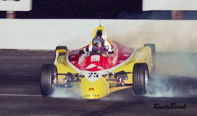 EVTC  Cars- IRP Aug 1997-14
