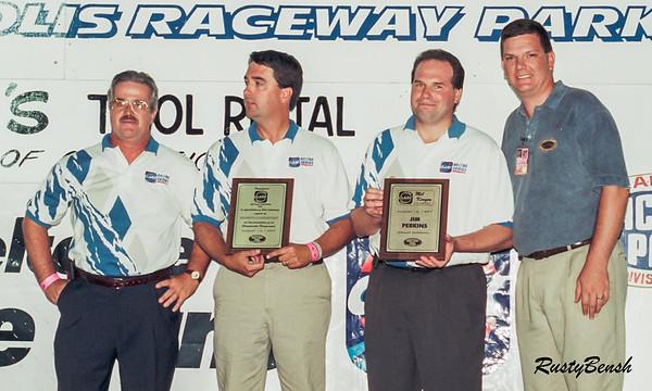 Mel Kenyon Classic- IRP Aug 1997-4