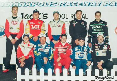 Mel Kenyon Classic- IRP Aug 1997-18