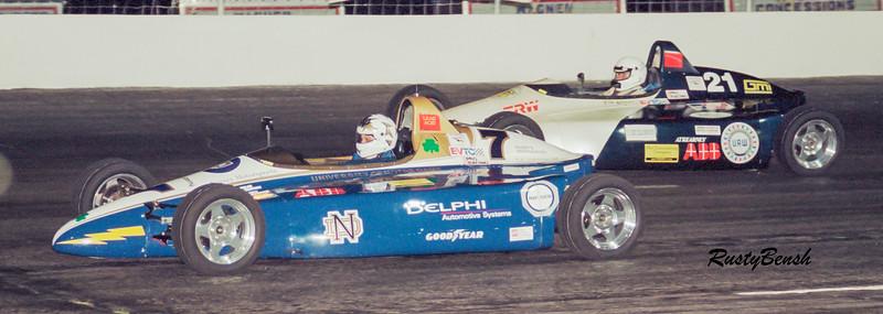 EVTC  Cars- IRP Aug 1997-12
