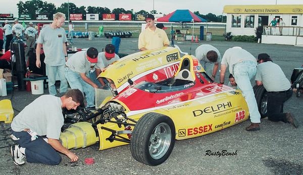 EVTC  Cars- IRP Aug 1997-7