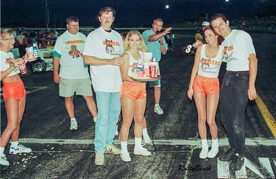 Mel Kenyon Classic- IRP Aug 1997-14