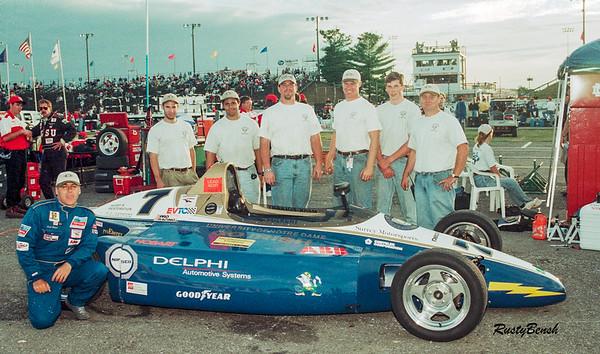 EVTC  Cars- IRP Aug 1997-6