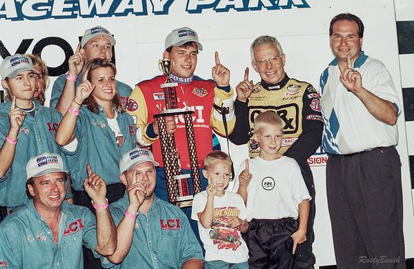 Mel Kenyon Classic- IRP Aug 1997-37