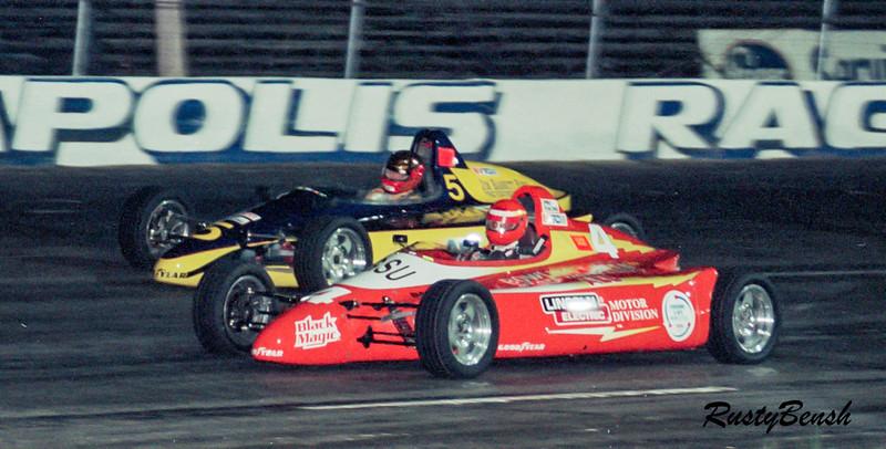 EVTC  Cars- IRP Aug 1997-13