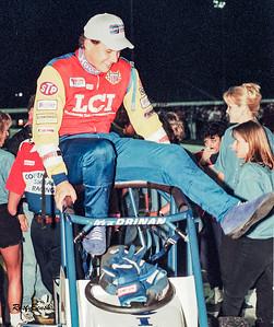 Mel Kenyon Classic- IRP Aug 1997-32