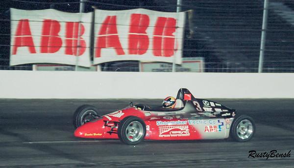 EVTC  Cars- IRP Aug 1997-19