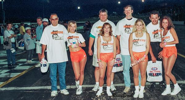 Mel Kenyon Classic- IRP Aug 1997-17