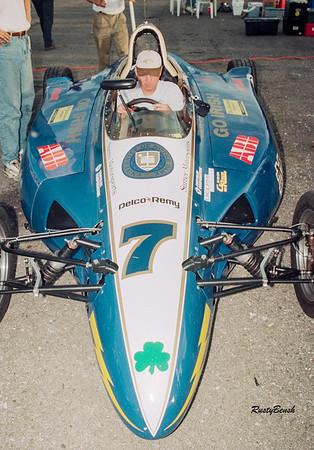 EVTC  Cars- IRP Aug 1997-5