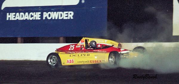 EVTC  Cars- IRP Aug 1997-15