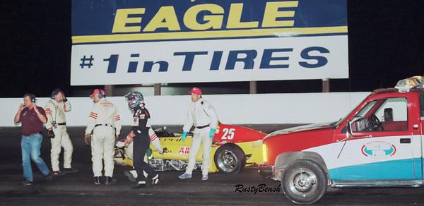 EVTC  Cars- IRP Aug 1997-16
