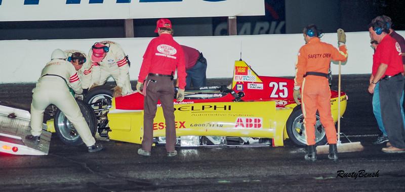 EVTC  Cars- IRP Aug 1997-17