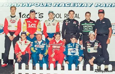 Mel Kenyon Classic- IRP Aug 1997-26