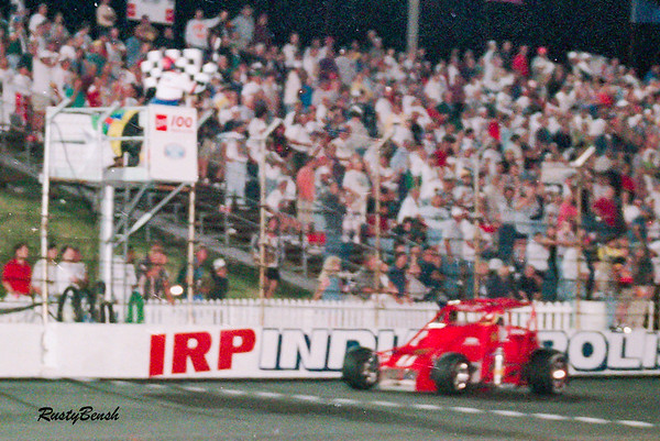 IRP May 1998-16