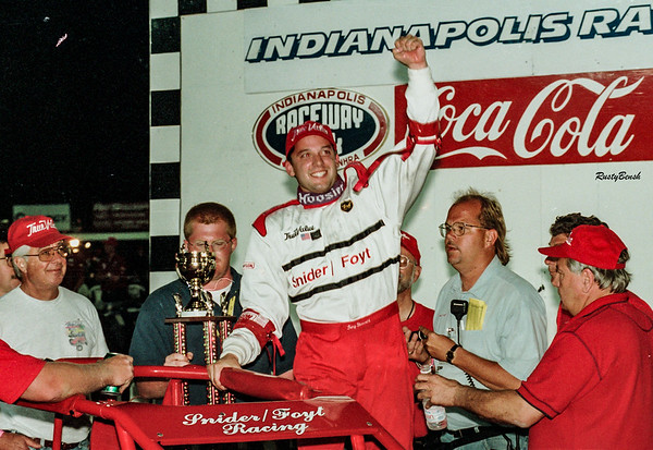 IRP May 1998-18