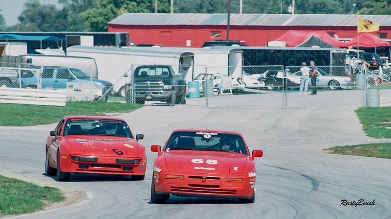 Porsche@IRP Sept97-21